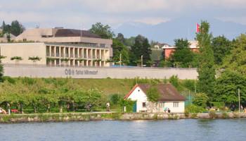 spitalmaennedorf